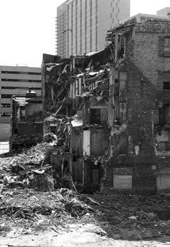 Paschke_Demolition