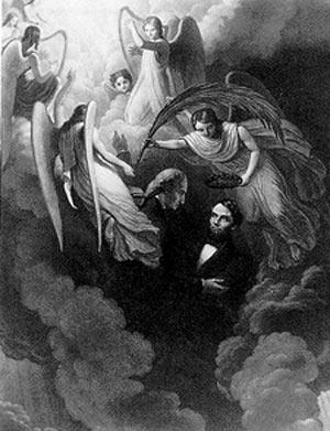 Lincoln S Image In The American Schoolbook American Studies Journal